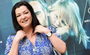 Festival Curtas Vila do Conde revela competição e retrospetiva sobre Lynne Ramsay