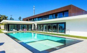 Big Brother: nova casa já está a ser construída. Edição promete