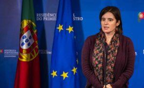 Lisboa, Sesimbra e Albufeira recuam no desconfinamento. Conheça as novas medidas