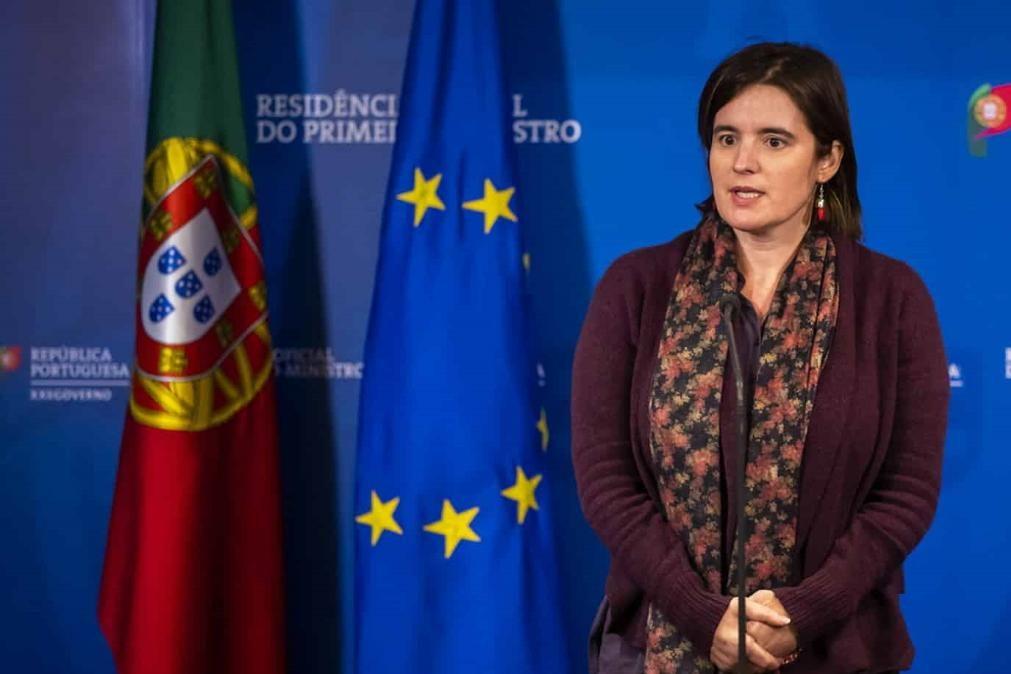 Governo proíbe circulação de e para a Área Metropolitana de Lisboa ao fim de semana