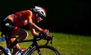 Versão feminina do Tour de França arranca em 2022