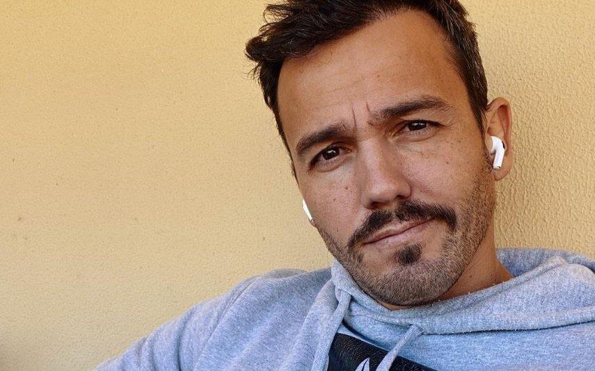 Pedro Teixeira responde à letra após ser acusado de