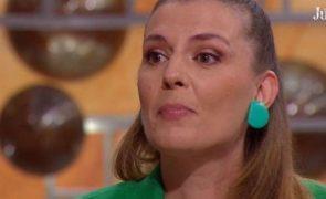 Família em tribunal: Romana pondera processar Sérgio Rossi e o pai