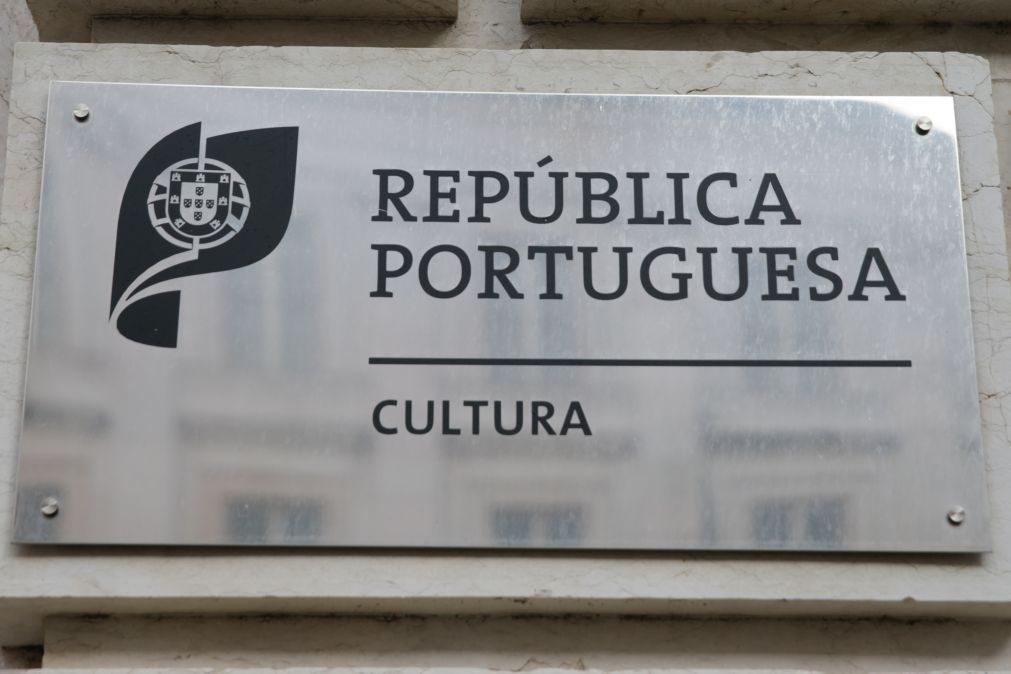 Governo recebeu 72 contributos na consulta pública do Estatuto dos Profissionais da Cultura
