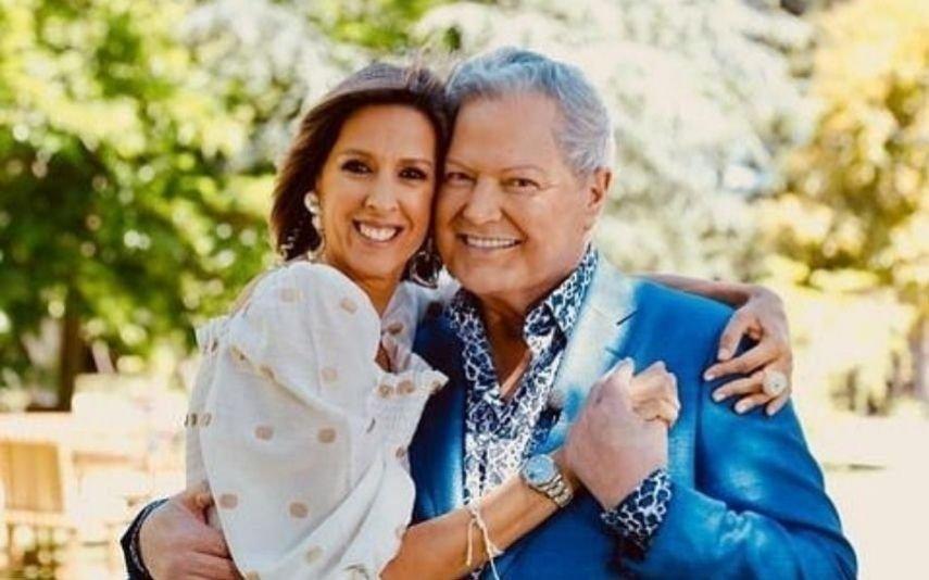 Marco Paulo A reação que faltava: Cantor quebra o silêncio sobre polémica com Ana Marques