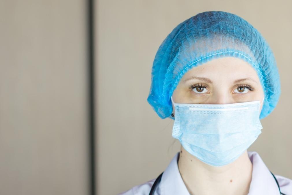 Covid-19: Mais 1.183 novos infetados e 1 morto em 24 horas
