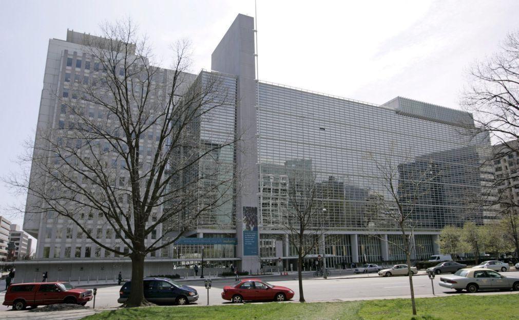 Empresas públicas de Cabo Verde têm mais 10 milhões dólares do Banco Mundial para reestruturação