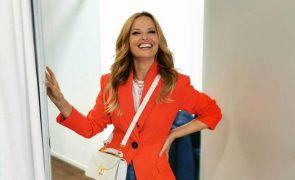 Festa é Festa terá 2.ª temporada e Cristina Ferreira vai participar