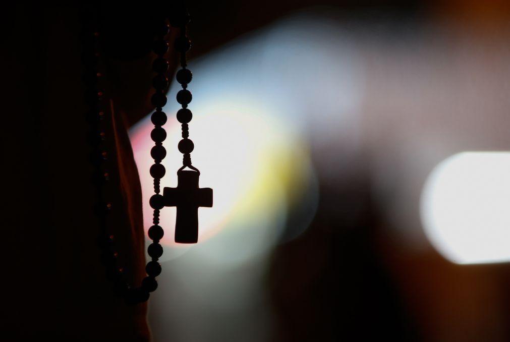 Igreja promove canonização de