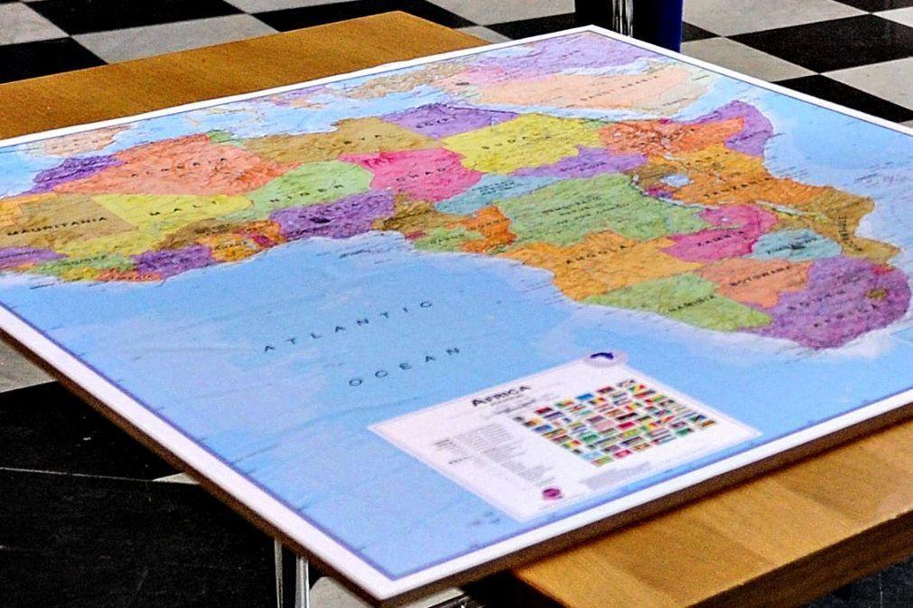 África Ocidental volta a adiar lançamento de moeda comum para 2027