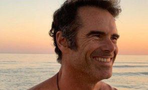 Famosos fazem homenagem a Pedro Lima que morreu há um ano