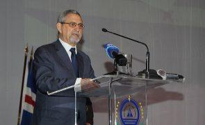Cabo Verde e Guiné Equatorial avançam para acordo de supressão de vistos