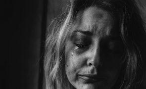 Pandemia aumentou severidade de casos de violência doméstica nos Açores