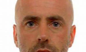 Militar de extrema-direita em fuga encontrado morto na Bélgica