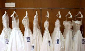 Casamentos adiados para 2022. Noivos querem festas de sonho sem desconvidar pessoas
