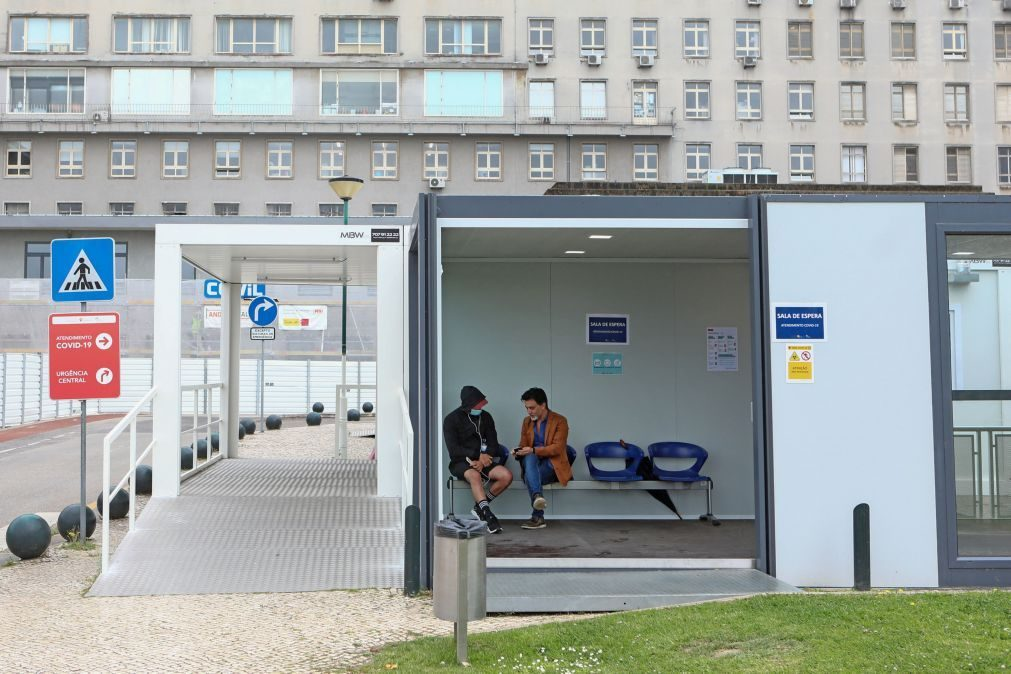 Covid-19: Centro de vacinação da Cidade Universitária abre nesta semana