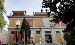 Exposição evoca rei D. Manuel I como grande promotor das artes na História portuguesa