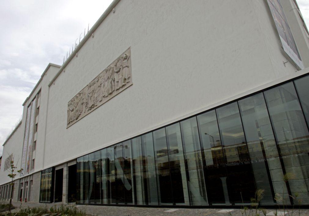 Museu do Oriente revela