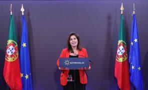 UE/Presidência: Plataforma europeia sobre sem-abrigo é