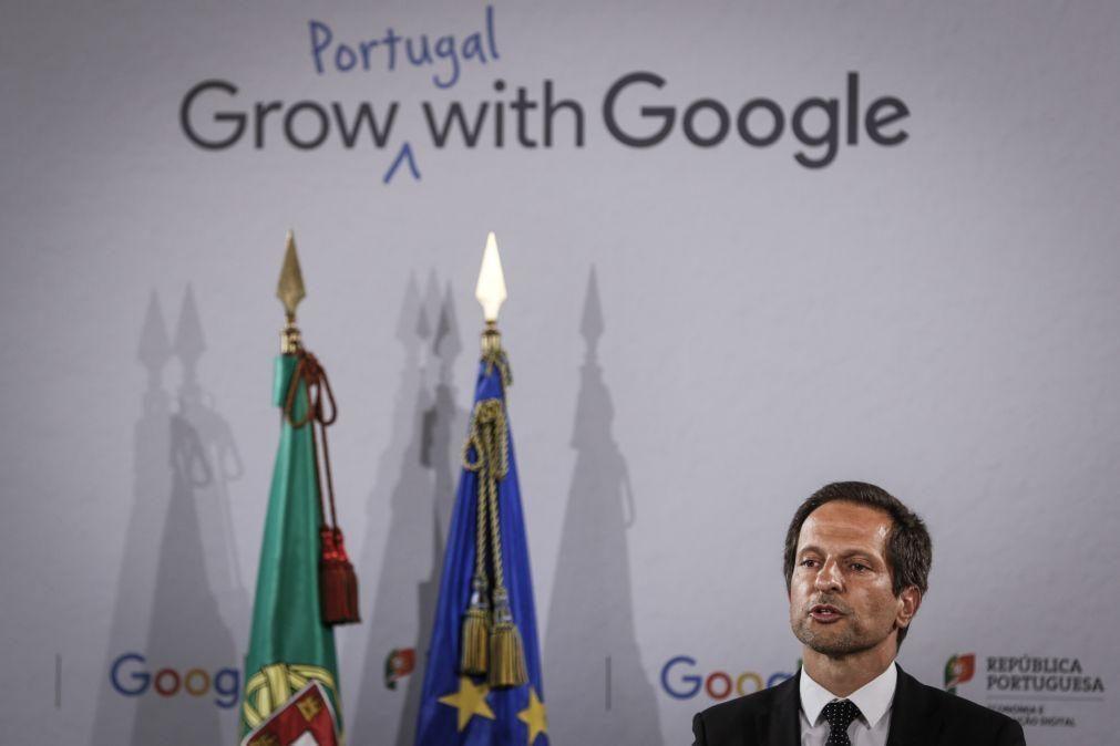 UE/Presidência: Estrutura europeia dedicada ao empreendedorismo operacional no último trimestre