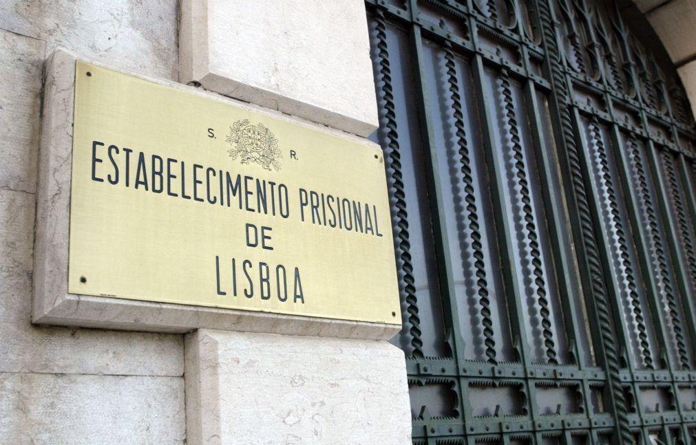 Prisões sem mortes por covid-19 após adoção de medidas extraordinárias