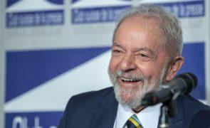 Lula da Silva absolvido em caso sobre alegados favorecimentos ao setor automóvel