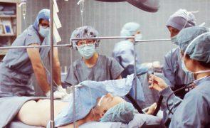 Covid-19: Mais 1020 novos infetados e 6 mortos em 24 horas