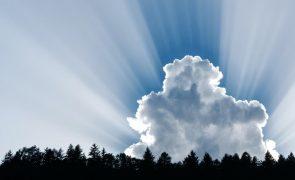 Meteorologia: Previsão do tempo para quarta-feira, 23 de junho