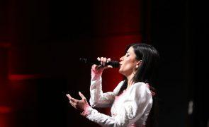 Festival Métis dedicado a Portugal e à lusofonia arranca hoje nos arredores de Paris