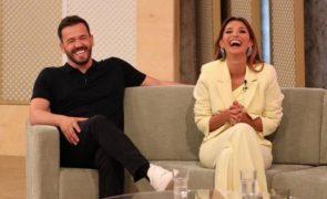 TVI revela rostos dos primeiros concorrentes do novo reality show