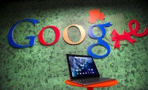 Retalho quer que 'gigantes' do 'online' financiem transição digital do comércio