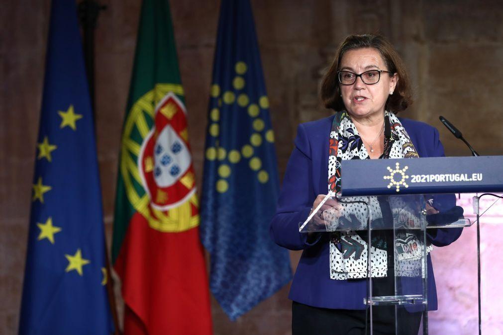 UE/Presidência: Portugal não assinou carta sobre direitos LGBT na Hungria por