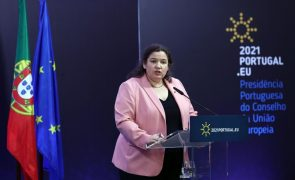 UE/Presidência: Intercâmbio de dirigentes públicos arranca no 1.º semestre 2022