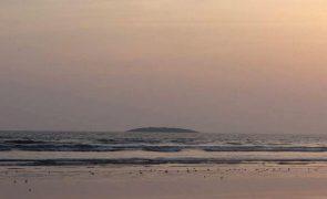 Cimeira global de cientistas vai refletir sobre mar, biodiversidade e espaço em Ponta Delgada