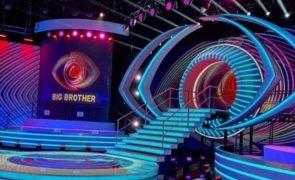 Inscrições para o próximo Big Brother dispararam