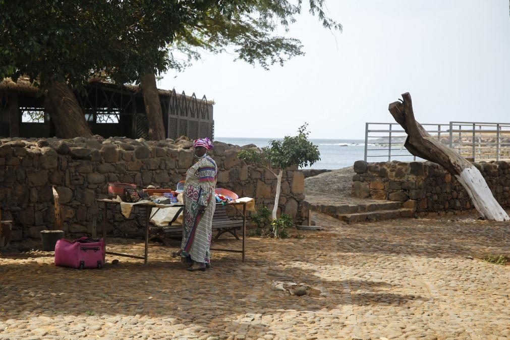 Investimento Direto Estrangeiro em Cabo Verde aumentou 41% no primeiro trimestre