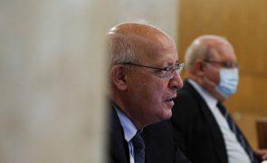 UE/Presidência: Portugal considera lei húngara