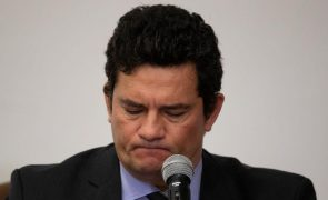 Supremo do Brasil confirma decisão que declarou ex-juiz Sergio Moro parcial contra Lula