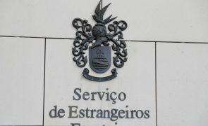 Pedidos de asilo diminuíram em Portugal em 2020, mas processos para proteção de menores aumentaram