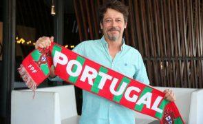 Euro 2020: famosos vibram com passagem de Portugal aos oitavos de final