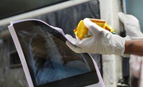 Covid-19: Mais de 3,89 milhões de mortos no mundo desde início da pandemia