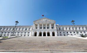 Maioria dos diplomas sobre corrupção vai seguir para especialidade sem votação