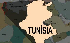 Guarda Costeira da Tunísia faz maior resgate de migrantes do ano