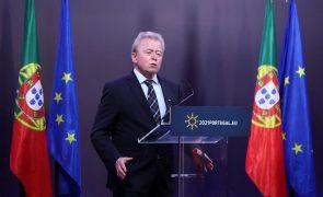 UE/Presidência: Conselho e PE chegam a acordo de princípio sobre nova política agrícola