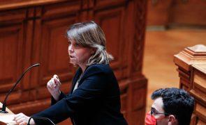 Covid-19: Deputados chumbam medida do BE que alargava apoios às rendas até final do ano