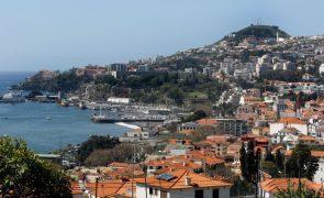 Covid-19: Diagnosticados nove novos casos e mais 11 doentes recuperados na Madeira