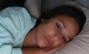 Rita Pereira assinala uma década sobre a morte de Angélico Vieira