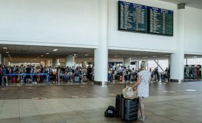 APAVT pede novas medidas de apoio ao turismo após Berlim limitar viagens para o país