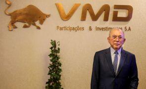 Empresário Valdomiro Dondo recusa suspeitas de corrupção em Angola