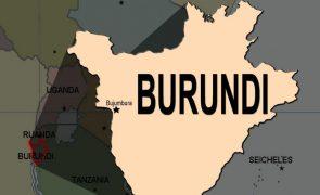 Emboscada no Burundi faz 15 mortos